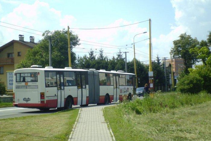 0c5cfa681 Ilustračný obrázok k článku Dopravný podnik mesta Prešov hlási: Na cestách  sú nové spoje!