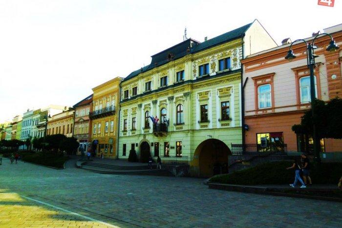 Veľký kalendár podujatí  Čo nás čaká v roku 2014  Mesto Prešov pripravuje  tieto akcie  e41bd88b469