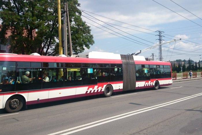 930a6ea73 Ilustračný obrázok k článku Vodiči, skvelá správa pre vás: V Prešove opäť  jazda v