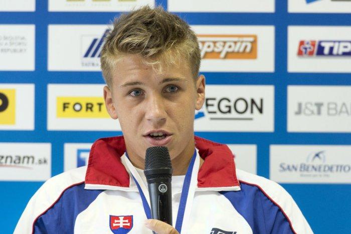 Alex Molcan