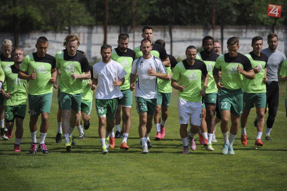 dd956fbe28c2e Ilustračný obrázok k článku Ďalší výprask: Prešovským futbalistom sa  nedarí, debakel dostali aj od